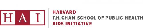 HAI logo